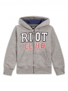 Kampsun Riot Club