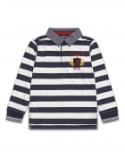 Polo Heritage