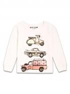 Roller,Car,Bus